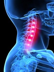 nyaki osteochondrozis kenőcs)