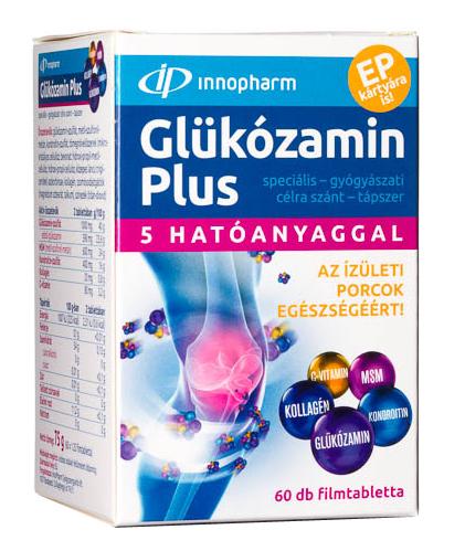a legjobb ízületi erősítő gyógyszer