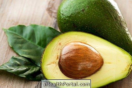 gyümölcslevek artrózis kezelésére