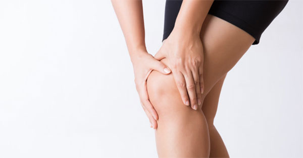 vélemények az artrózis zselatin kezeléséről)