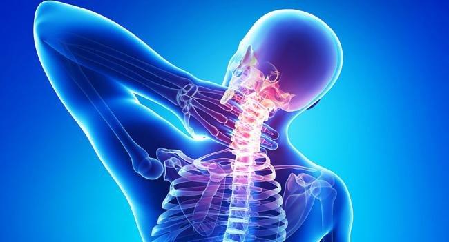 Interkosztális neuralgia - tünetek, okok és kezelés