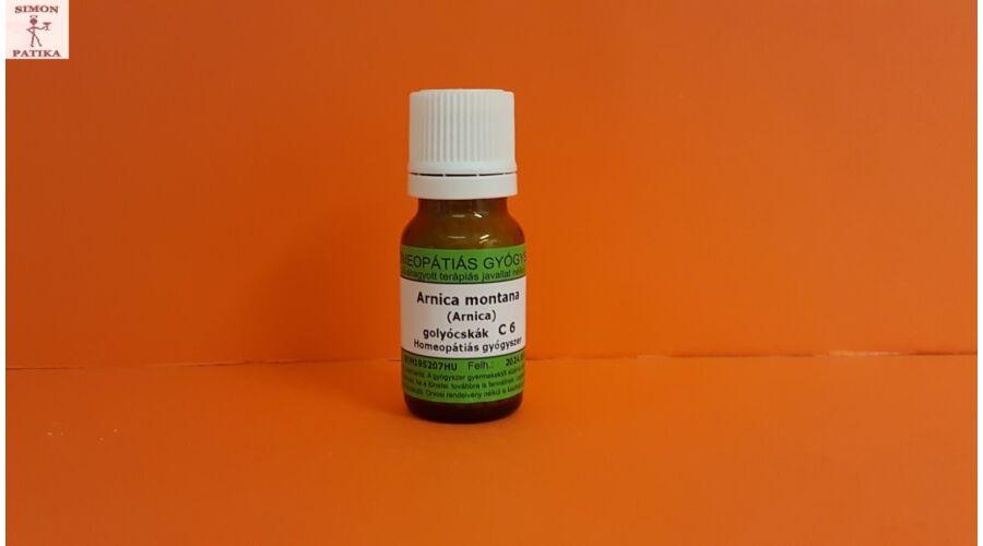 Gyógynövényes bőrfrissítő krém, Kék-Lukács, 100 ml
