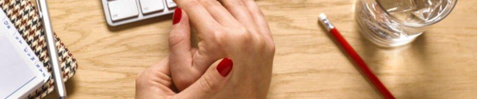 Új gyógyszer az ízületi gyulladás ellen