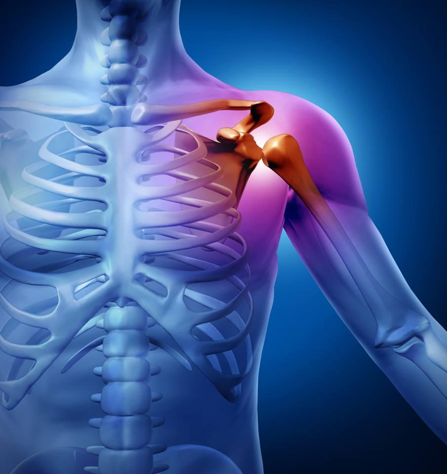 miért fáj a vállízület mozgatáskor