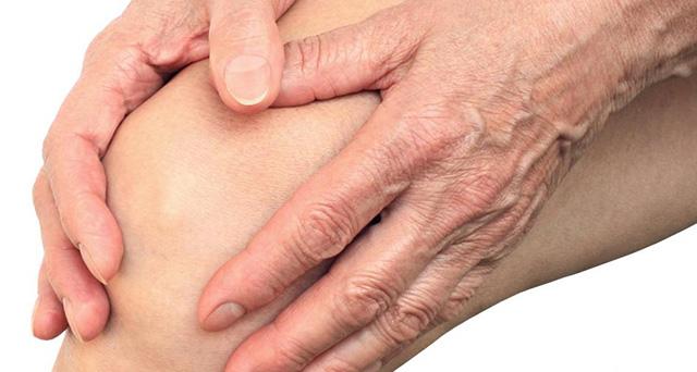izmok és ízületek készítményei miért fájhatnak az ujjak ízületei