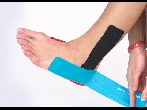 Mi a teendő, ha felemeli a lábát, és a boka duzzadt - Magas vérnyomás July