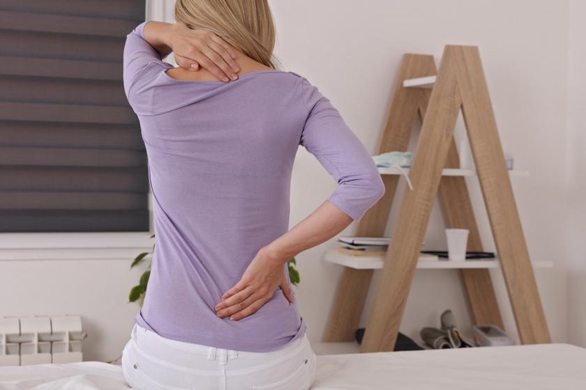 hogyan segít az akupunktúra az ízületi fájdalmakban