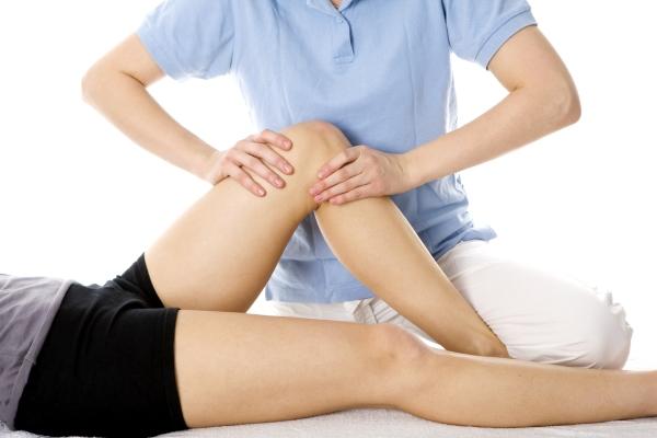 Az arthrózis konzervatív kezelési lehetőségei   PRP kezelés