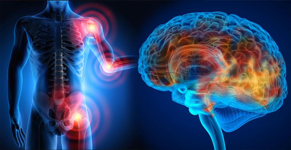 a térd stádiumának artrózisa 2 arthrosis bischofite kezelés