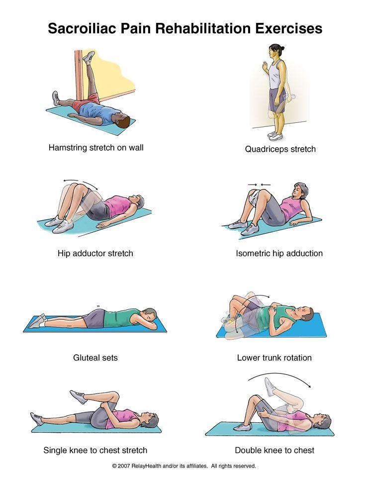 a kezelés második fokozatának osteoarthritis)