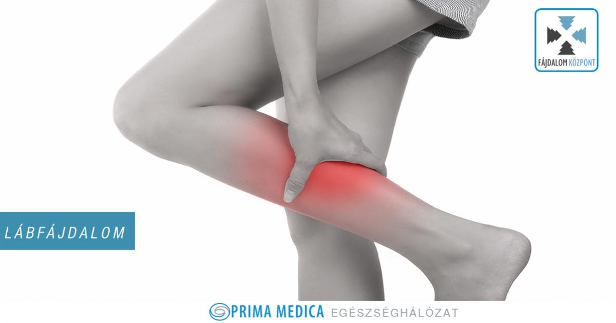 fájdalom a csípő coxarthrosisával, mit kell tenni