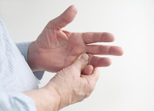 a térdízület ii. fokozatának artrózisa kezeléssel