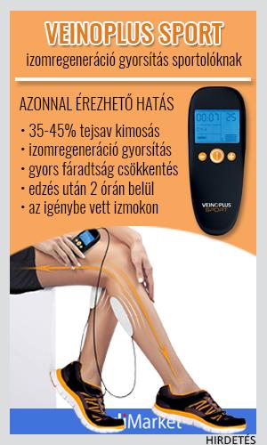 kenőcsök az lábujj artritiszére)