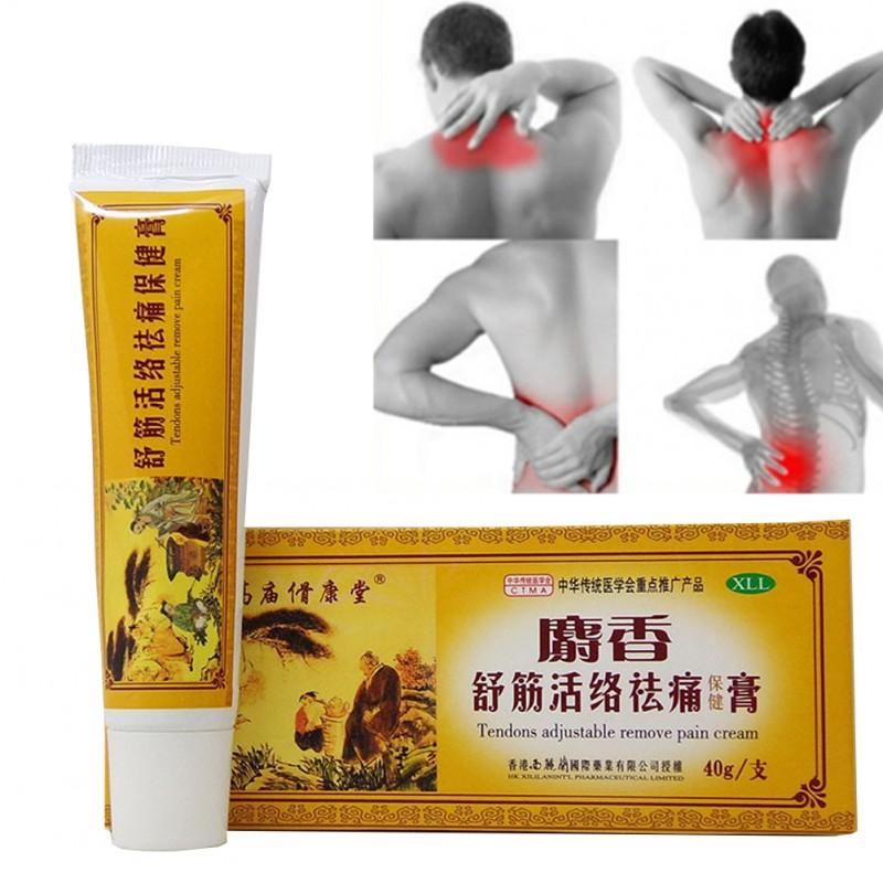 kenőcs artritisz boka