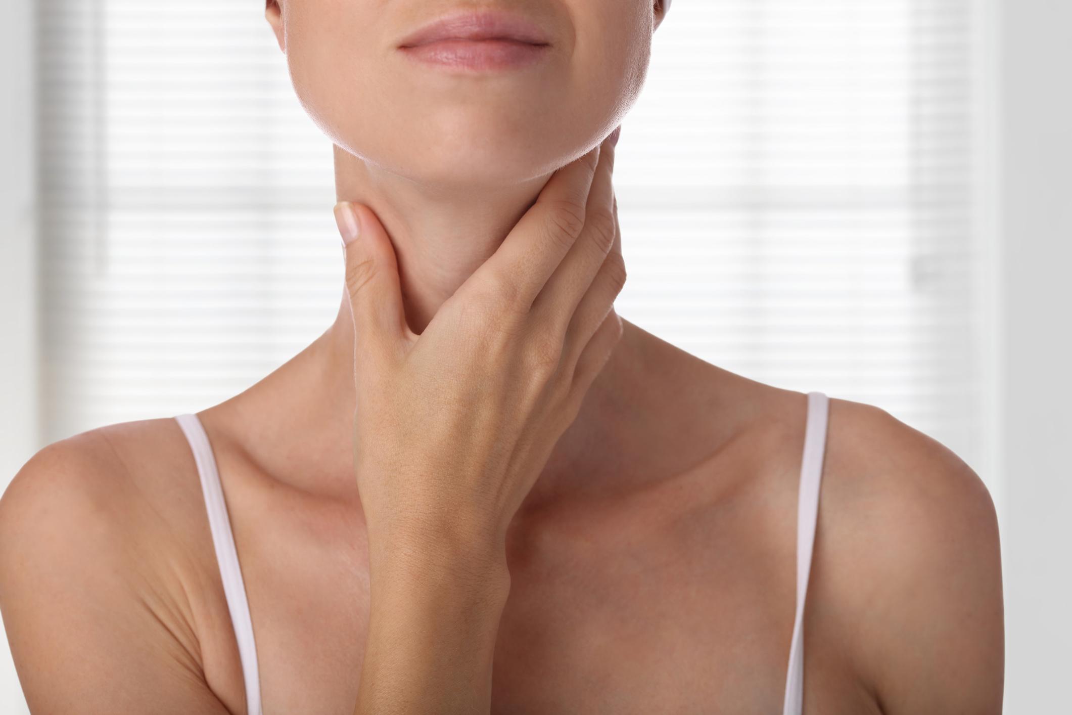 milyen betegségekkel jár az ízületek fájdalma