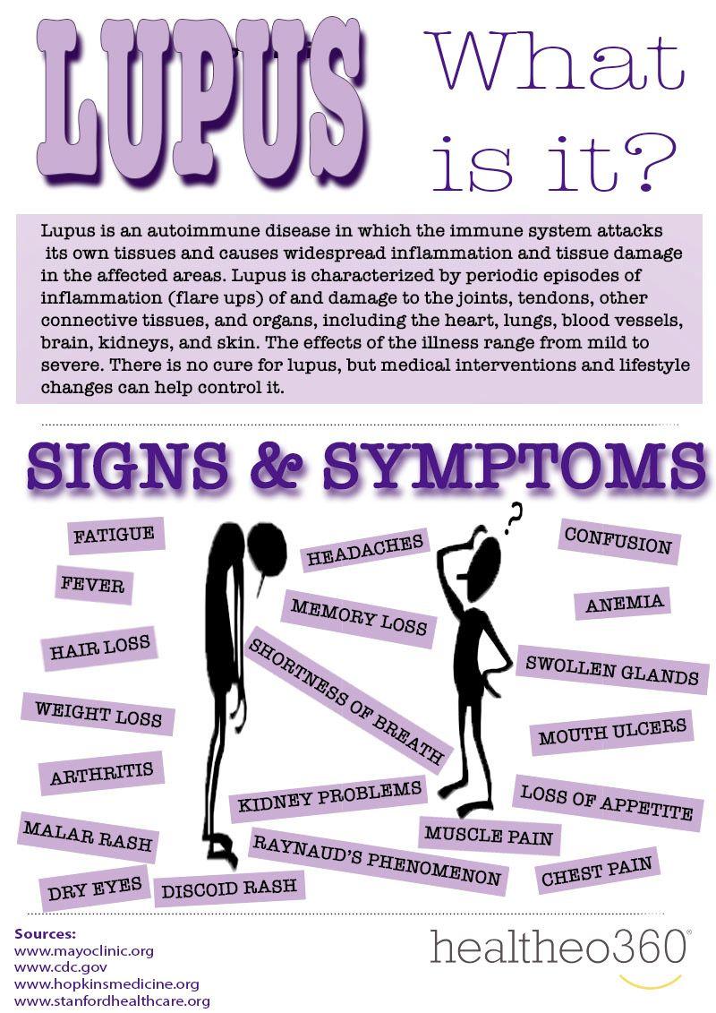 hamvasztásos osteoarthritis kezelés térdízület és betegség