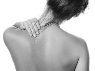 vándorló fájdalom az izmokban és az ízületekben