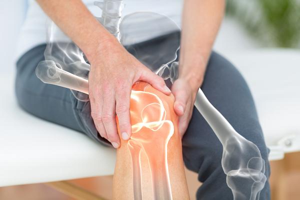 gyógyszer a lábak ízületeinek betegségeihez