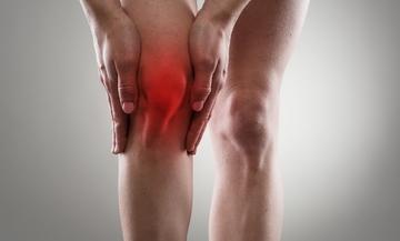 a térd gonartrózisának kezelési rendje 2 fokkal kenőcs hatás az ízületekre