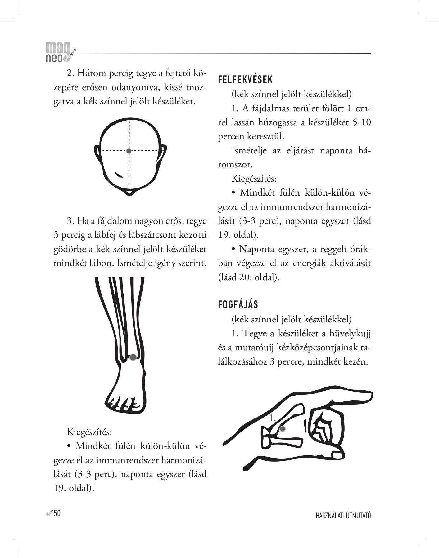 hogyan és hogyan kezeljük a kézízületeket