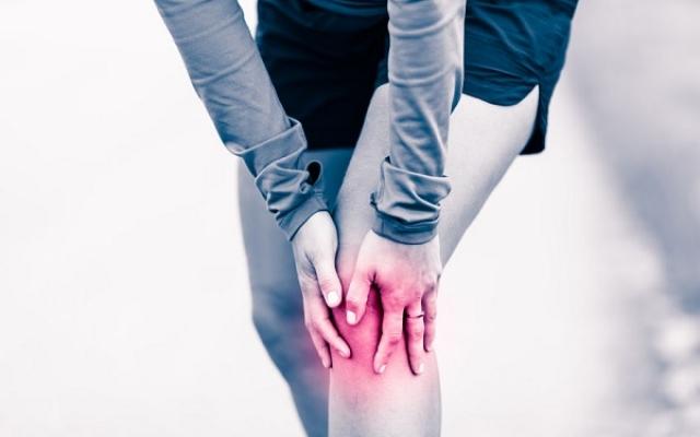 gyógyszerek a kézízületek ízületi gyulladásának kezelésére krónikus térdszinovitisz kezelési áttekintések