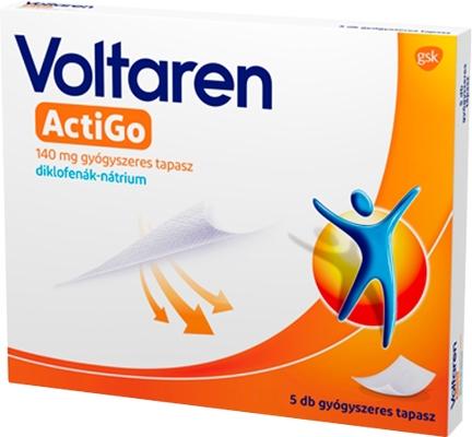 ízületi gyulladás és ízületi gyulladás kezelésére szolgáló gyógyszerek)