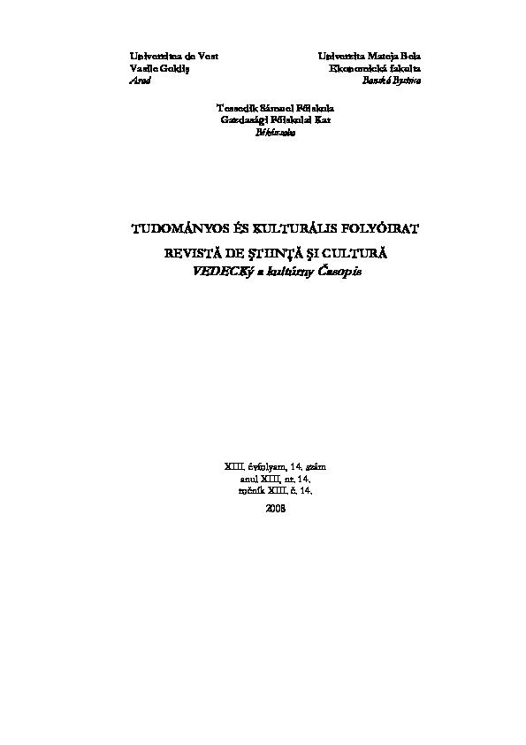 Afázia – Wikipédia