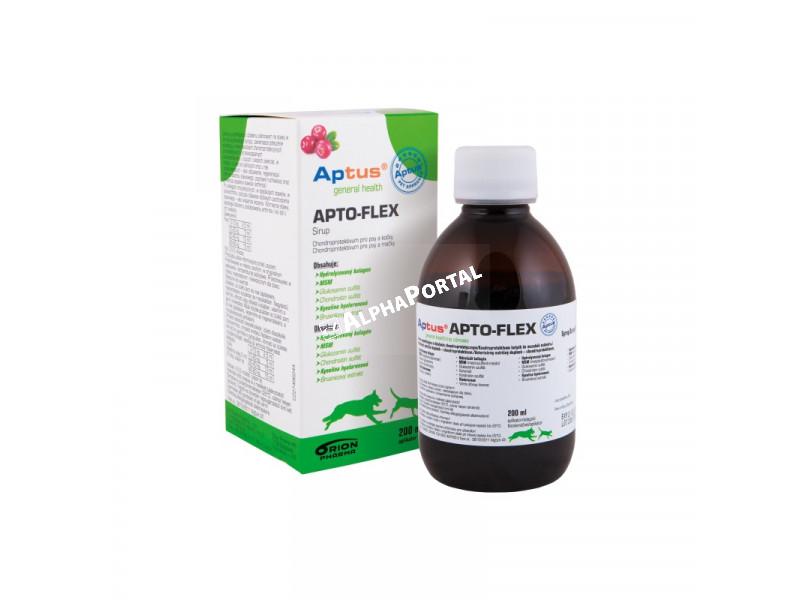 HYALGAN 20 mg/2ml oldatos injekció előretöltött fecskendőben