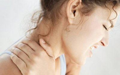 méhnyakos osteochondrozis krémkezelése)