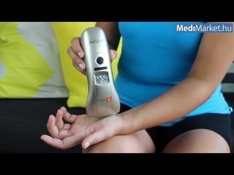akut artrózis kezelése