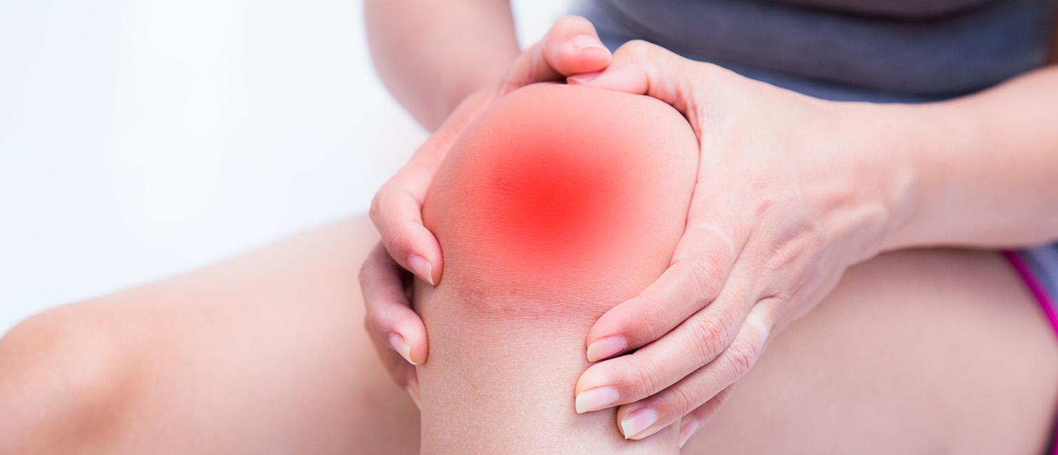 ízületi gyulladás és az artrózis a tünetek és kezelés)