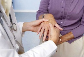 chondroprotektorok a vállízület artrózisához)