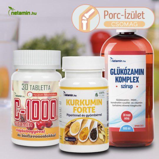 termékek ízületi fájdalmakhoz