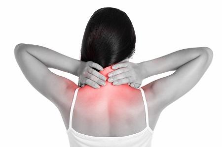 reuma, hogyan fáj az ízületek