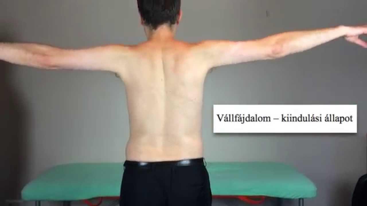 bokaízület deformációs ízületi gyulladása