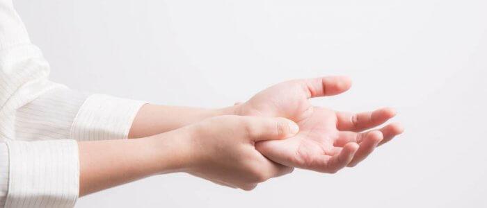 ízületi fájdalmak ellen, mit kell tenni