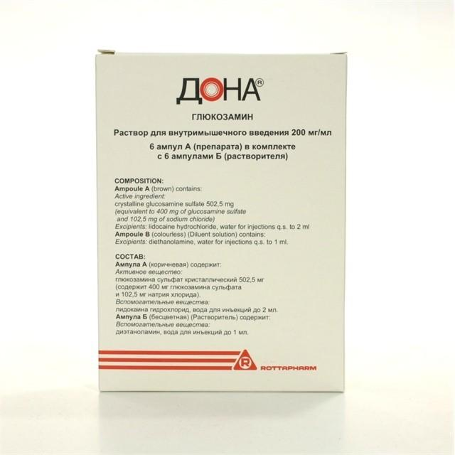 glükozamin-kondroitin-kondroxid)