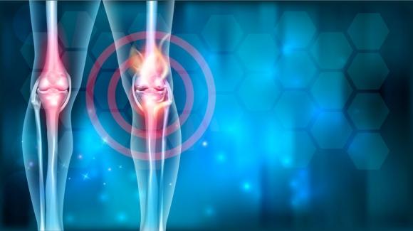 középső ujj sérülése osteoarthritis treatment uk