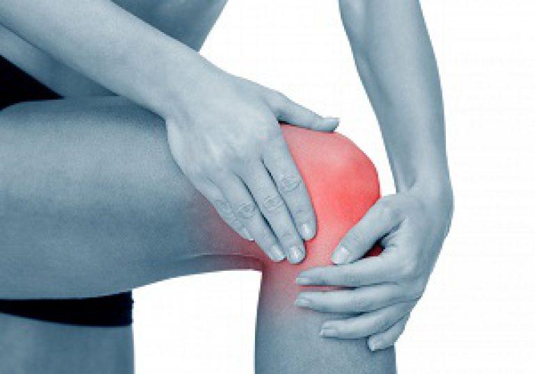 térdízületi szinovitis movalis kezeléssel)