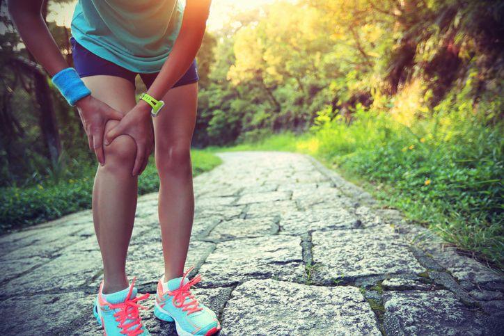 hogyan lehet az ízületeket áfonyaval kezelni hosszú ízületi fájdalom