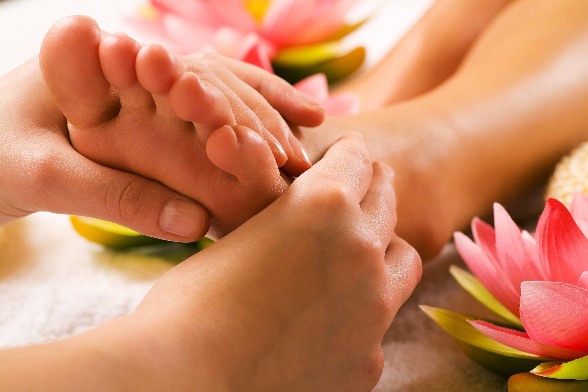 Így vessünk véget a kínzó térdfájdalomnak - EgészségKalauz