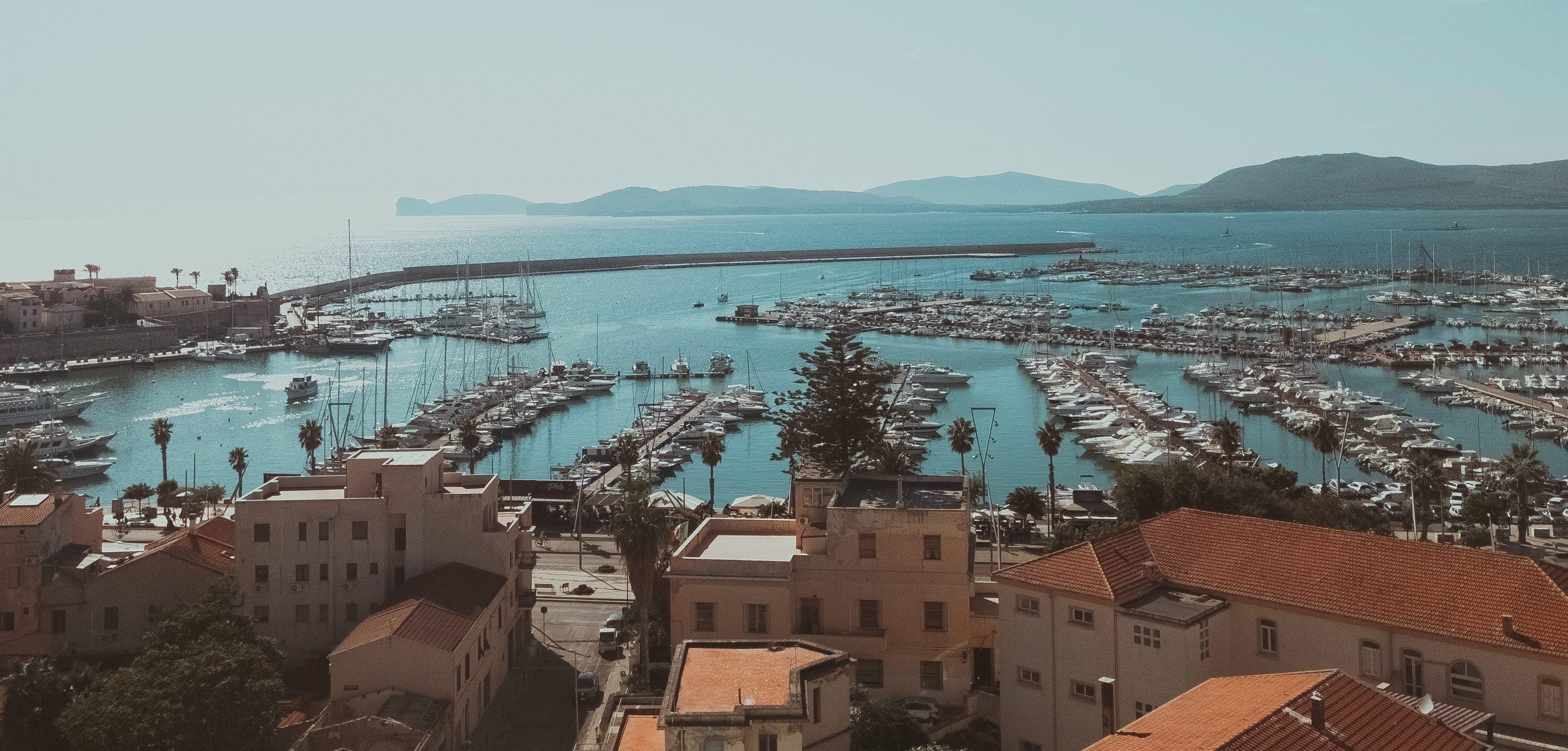 Capri 10 legjobb szállodája | Olasz szállások Capri tájain