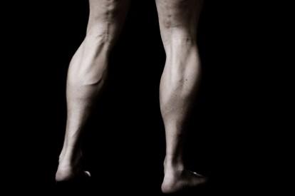 amely segít a lábízületek fájdalmában)