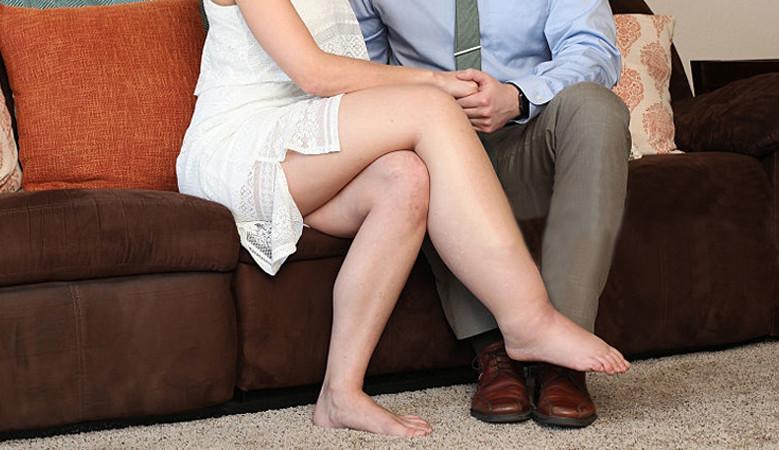 ahol a lábak és a karok ízületeit kezelik)