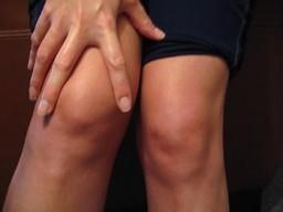 az ízületek tényleg fájnak a lábakról, mit kell tenni