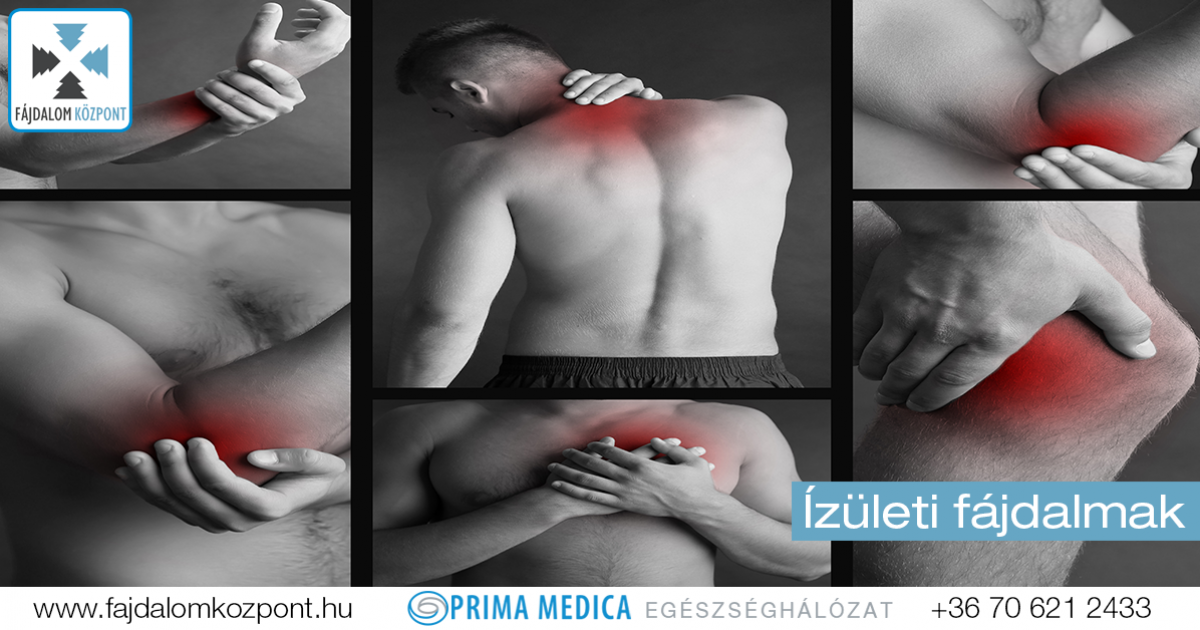 hideg ízületi fájdalom)
