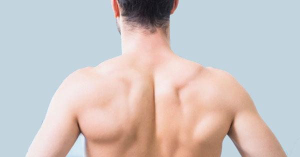 miért fáj a hátam ha köhögök)