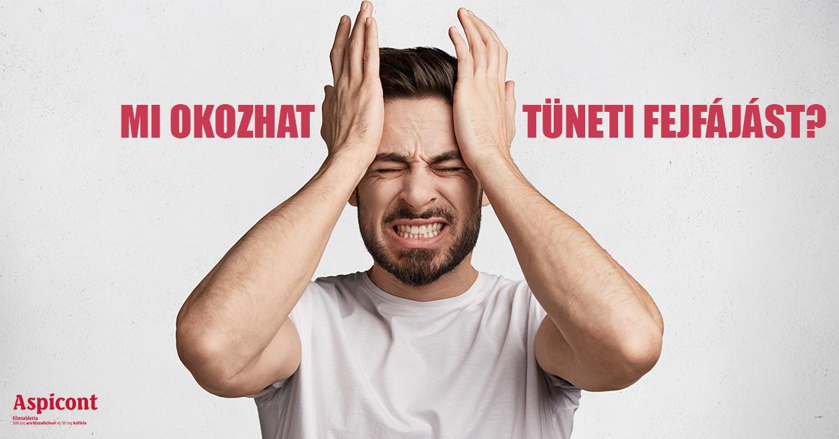 térdfájdalmak gyógyszerei)