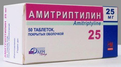 gyógyszerek, amelyek javítják az agy mikrocirkulációját nyaki osteochondrozisban
