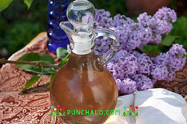 ízületi duzzanat kezelésére szolgáló receptek)